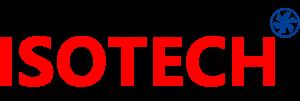 ISOTECH GmbH